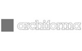 archiforma-bw.jpg